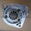 ไดสตาร์ท HINO EH700/ H07C 11T 24V 4.5kw (ใหม่) thumbnail 1