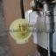 ไดชาร์จ ISUZU TFR ND (4JA1) 12V 50A (ใหม่) thumbnail 2