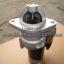 ไดสตาร์ท KOMATSU PC60 หูกว้าง ทรงเดิม รีเรย์ช่วย 9T 24V (ใหม่) thumbnail 5