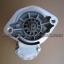 ไดสตาร์ท MITSUBISHI L200 Cyclone/ ไซโคลน 12T 12V (ใหม่) thumbnail 1