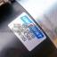 Unipoint ไดสตาร์ท HINO EH700/H07C 11T 24V 4.5kw ของใหม่ thumbnail 6