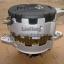 ไดชาร์ท HINO MEGA/เมก้า J08C ฝาพลาสติก 24V 55A (ใหม่) thumbnail 5