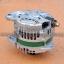 ไดชาร์จ NISSAN CEFIRO A32 VQ20, TEANA J31 230 (รีบิ้วโรงงาน) thumbnail 6