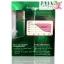 CollaHealth +C (คอลลาเฮลท์ คอลลาเจน พลัส วิตมินซี) 200กรัม 825 บาท ส่งฟรี EMS thumbnail 3