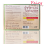 Donutt Mattsutake 30 capsules มัทซึทาเกะ สารสกัดจากเห็ด 30 แคปซูล ราคา 180 บาท ถูกที่สุด ส่งฟรี thumbnail 2