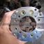 ไดสตาร์ท MITSUBISHI Canter 4D30 เดิม 9T 24V 3.2kw (ใหม่) thumbnail 5
