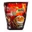 กาแฟโสม คอฟฟี่พลัส ซูเลียน 40 ซอง ส่งฟรี ลทบ. thumbnail 1