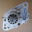 ไดสตาร์ท ISUZU NPR 130แรงม้า ND 11T หมุนซ้าย 24V 4.5kw (ใหม่) thumbnail 1