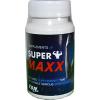 SuperMaxx (ซุปเปอร์แม็กซ์ ) 1 กระปุก ขนาดบรรจุ รวม 45 เม็ด