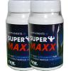 SuperMaxx (ซุปเปอร์แม็กซ์ ) 2 กระปุก ขนาดบรรจุ รวม 90 เม็ด