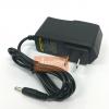 Adapter 5V 2A 3.5 MM.
