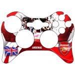 Arsenal (3M)