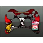 Liverpool (3M)