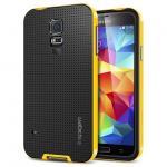 Spigen Case Samsung galaxy S5