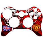 Manchester United (3M)