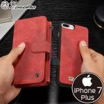 สีแดง - [ Red ]