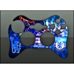 Chelsea (3M)