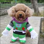 เสื้อผ้าสุนัข แมว (XS)