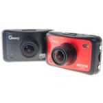 Groovy GR680 + GPS