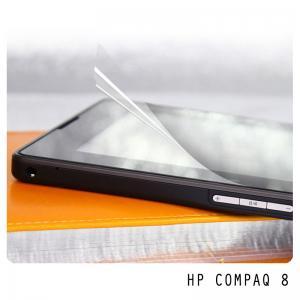 ฟิล์มกันรอย HP Compaq 8 1401