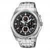 นาฬิกา Casio Edifice Multi-hand รุ่น EF-328D-1AVDF