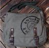 กระเป๋าสะพายข้าง มิยาซากิ Totoro TOTORO
