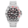 SEIKO 5 Sports Monster Automatic Men's Watch รุ่น SRP485K1