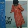 Salena Jones - My Love
