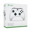 Xbox One S (Wireless & Bluetooth)