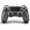 จอย PS4: Dual Shock 4 Steel Black (Warranty 3 Month)