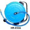 ชุดเก็บสายลมอัตโนมัติ รุ่น HR-850A
