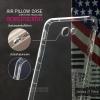 เคส Samsung Galaxy J7 Prime เคสนิ่ม Slim TPU (Airpillow Case) เกรดพรีเมี่ยม เสริมขอบกันกระแทกรอบเคส+ครอบคลุมกล้องยิ่งขึ้น ใส