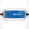 เครื่องชาร์จแบตเตอรี่อัจฉริยะ CTEK รุ่น MXT 4.0
