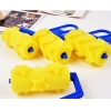 Joan Miro DIY Tool - Sponge Brush roller set of 4 แม่พิมพ์กลิ้งฟองน้ำพิมพ์ลาย 4แบบ