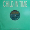 K. Klub - Child in Time