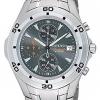 Citizen Chronograph Men's Watch รุ่น AN3340-58L