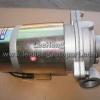 ปั๊มน้ำติดรถโม่ปูน,ปั๊มโม่ปูนโซล่าเซลล์ 24V (ใหม่)