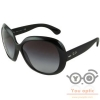 Ray Ban Jackie Ohh II RB4098 6018G