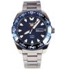 นาฬิกาผู้ชาย SEIKO Sports รุ่น SRP747K1 Automatic Man's Watch