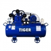 ปั๊มลมไทเกอร์ TIGER รุ่น TG-275A (7.5 แรงม้า)