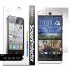 HTC Desire EYE l ฟิล์มกันรอยแบบใส