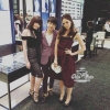 Odee&Cutie Daily Fashion 2015