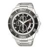 Citizen Chronograph Men's Watch รุ่น AN3411-51E