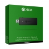 Xbox One Receiver PC (Warranty 3 Month)