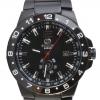 นาฬิกาข้อมือสุภาพบุรุษ Sezen Tachymeter รุ่น 1419 B/B