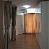 ให้เช่าคอนโด Supalai Park Kaset ชั้น 24 พื้นที่ 52 ตรม ขนาด 1 ห้องนอน (เห็นวิวสระว่ายน้ำ ทิศเหนือ) พร้อมเข้าอยู่