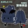 Preorder กระเป๋าเป้ แมว Mashiro Arisaka