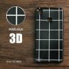 เคส Vivo V3 Max เคสนิ่ม สกรีนลาย 3D คุณภาพ พรีเมียม ลายที่ 1