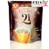 NatureGift Coffee21 10 ซอง เนเจอร์กิฟ คอฟฟี่ทเวนตี้วัน กาแฟลดน้ำหนักเพื่อสุขภาพ ผู้ที่ดื่มเพื่อลดน้ำหนัก ส่งฟรี ลทบ.