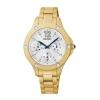 นาฬิกาผู้หญิง SEIKO Premier รุ่น SKY668P1 Quartz Ladies watch
